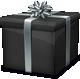Fragen Sie nach unseren Geschenk-Gutscheinen