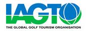 IAGTO Golf Irland